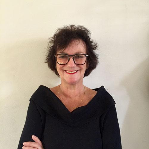 Monique Brugmans-Henckens